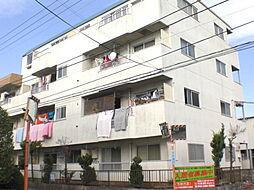 小作駅 6.3万円