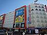 周辺,1K,面積21.39m2,賃料5.5万円,JR常磐線 柏駅 徒歩11分,,千葉県柏市柏7丁目