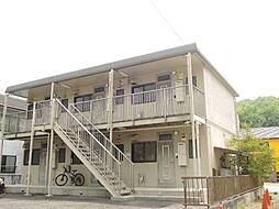 三河豊田駅 3.9万円