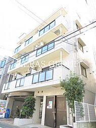 武蔵小山駅 6.5万円