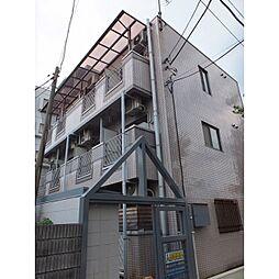 牛浜駅 2.3万円