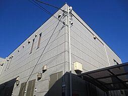 緑が丘駅 9.0万円