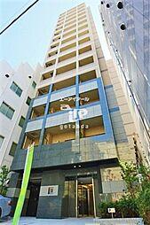 JR山手線 浜松町駅 徒歩5分の賃貸マンション