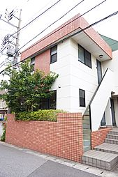 みつわ台駅 3.2万円