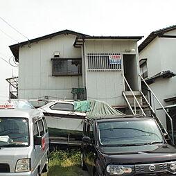 [一戸建] 福岡県福岡市早良区次郎丸3丁目 の賃貸【/】の外観