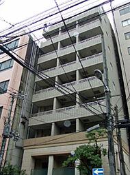 KOBAYASHI YOKOビル[4階]の外観