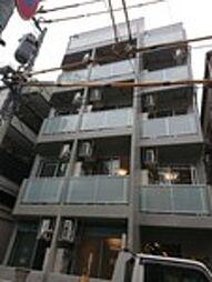 広尾駅 1.1万円