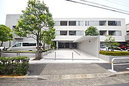 北綾瀬駅 11.8万円