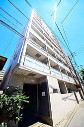京急川崎駅 7.4万円