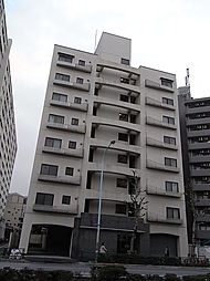 早稲田駅 13.2万円