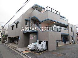 三鷹駅 19.2万円