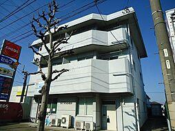 上社駅 4.4万円