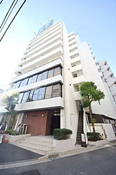人形町駅 7.5万円