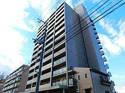 緑地JIROII