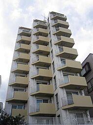セイコーガーデンIII[5階]の外観