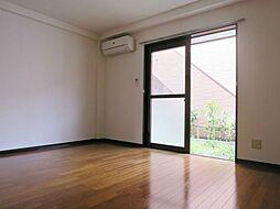 スリム小戸[205号室]の外観