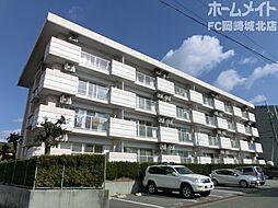 岡崎駅 7.1万円