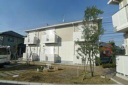 石原駅 5.5万円