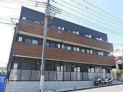 北習志野駅 3.4万円