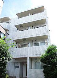 板橋本町駅 6.1万円