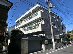 京成小岩駅 5.9万円