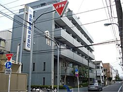 西馬込駅 6.4万円
