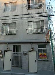 池袋駅 4.2万円