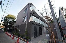 品川駅 13.8万円