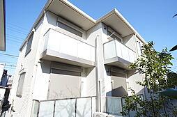 JR京浜東北・根岸線 東神奈川駅 徒歩12分の賃貸アパート