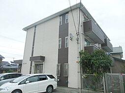 日野駅 5.4万円