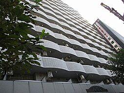 ノルデンハイム東三国[5階]の外観