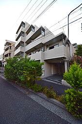 志村坂上駅 6.4万円