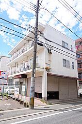 大橋駅 1.8万円