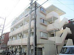 小田急相模原駅 2.8万円