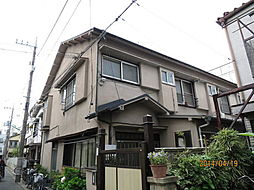 蒲田駅 3.2万円