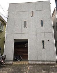 辻堂駅 12.0万円