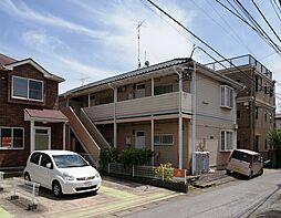 本千葉駅 3.7万円