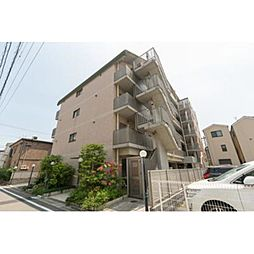 田端駅 14.8万円