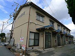 尾上の松駅 3.0万円