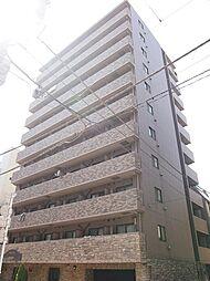 水天宮前駅 8.4万円
