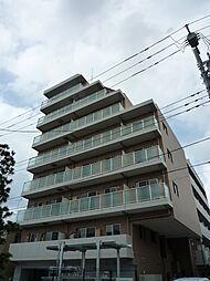 篠崎駅 7.3万円