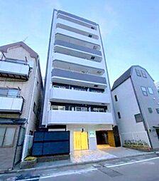 リライア阪東橋WEST 302