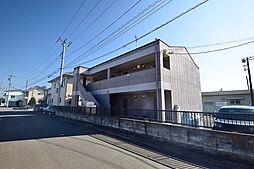 武蔵高萩駅 4.5万円