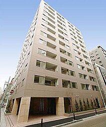 コクヨーレ日本橋[2階]の外観