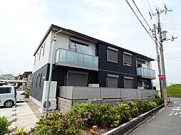 播磨町駅 0.8万円