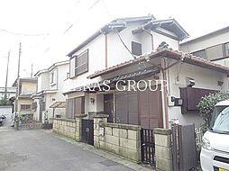 一ノ割駅 7.3万円