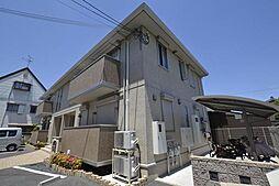 初芝駅 8.1万円