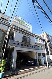 外苑前駅 10.0万円