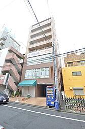 日野駅 7.0万円
