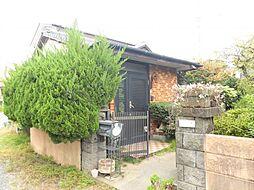 [一戸建] 福岡県福岡市博多区板付5丁目 の賃貸【/】の外観